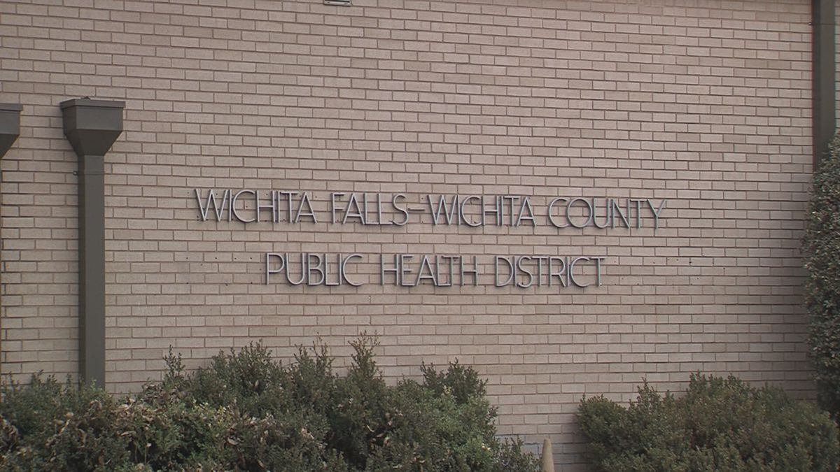 Health district confirms first positive Wichita Falls rabies case in 2021