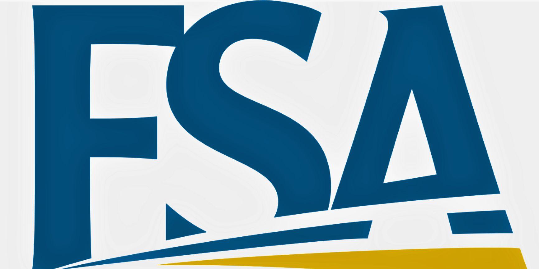 FSA accepting emergency loan applications