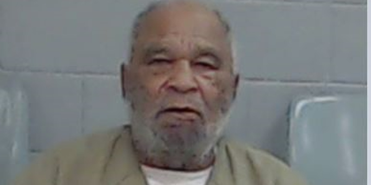 Serial killer linked to more than 90 cases admits to Odessa woman's 1994 murder