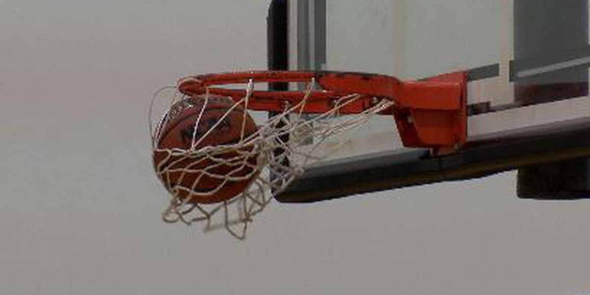 HS Basketball Scoreboard: Jan 3-4