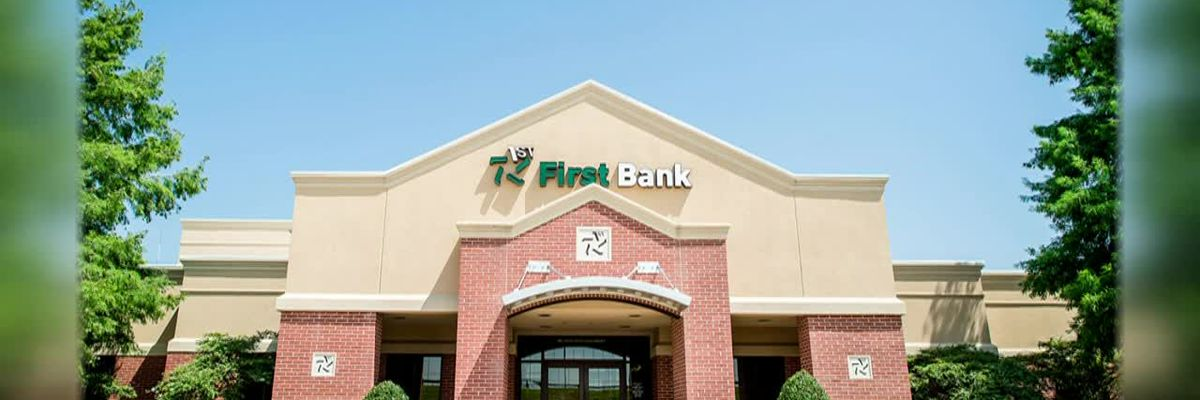 News Channel 6 City Guide: First Bank