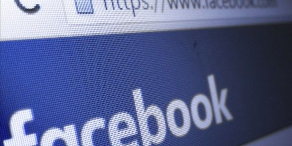 Social Media Is A Problem For Some County Employees