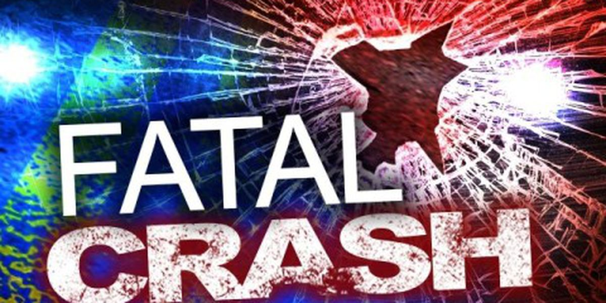 6 killed In head-on crash in South Texas