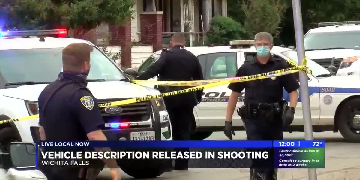 UPDATE: Tuesday's shooting victim in stable condition