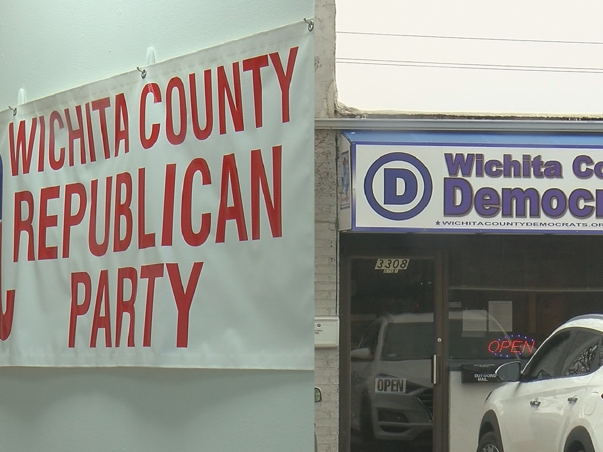 Texoma weighs in on impeachment trial
