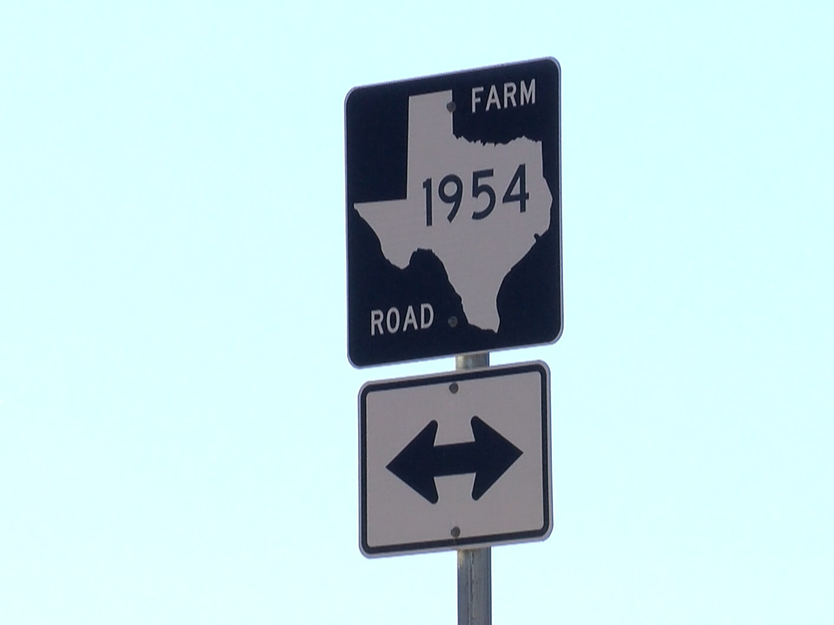 Plans in motion to address safety along Hwy 79