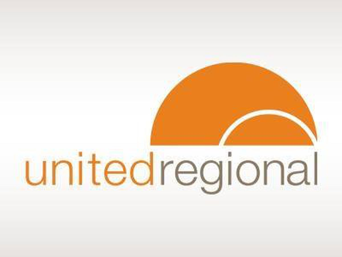 United Regional encouraging use of My Chart app, website