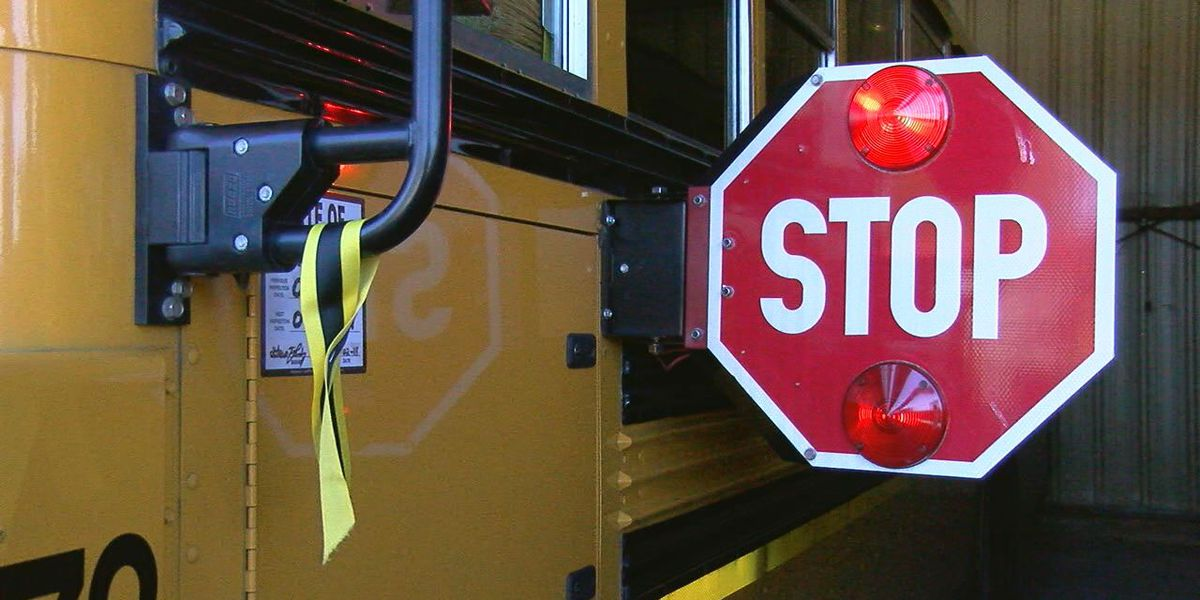 Duncan Public Schools finds 'suspicious item' on bus