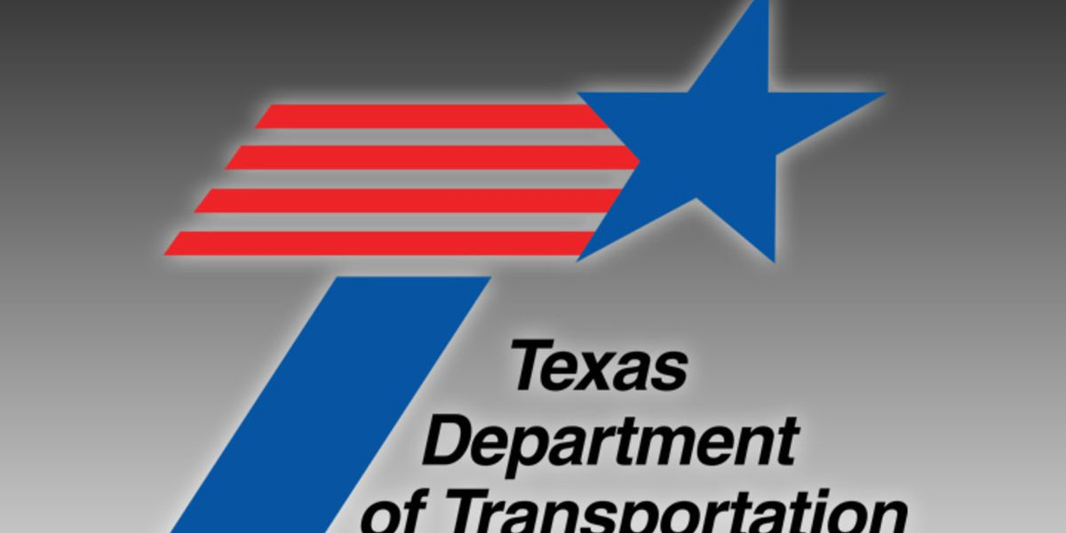 TxDot: Back to school tips for drivers and students