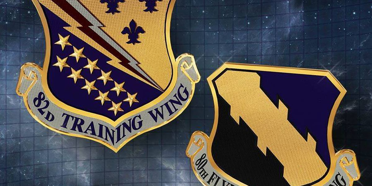 Member of Sheppard AFB 82nd medical group tests positive for COVID-19