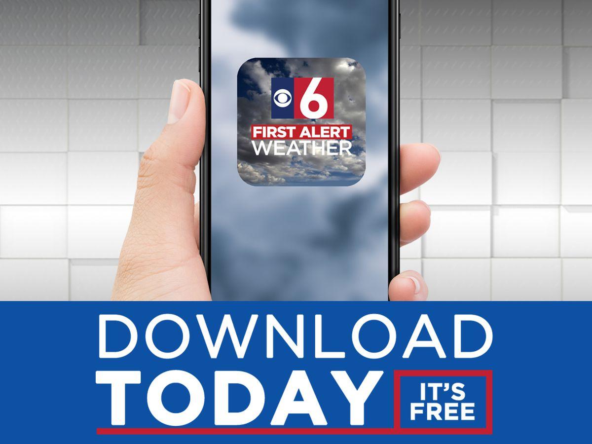 Home - Newschannel 6 Now | Wichita Falls, TX