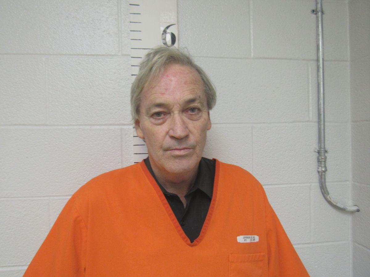 Mayor of Waurika, husband charged with three felonies