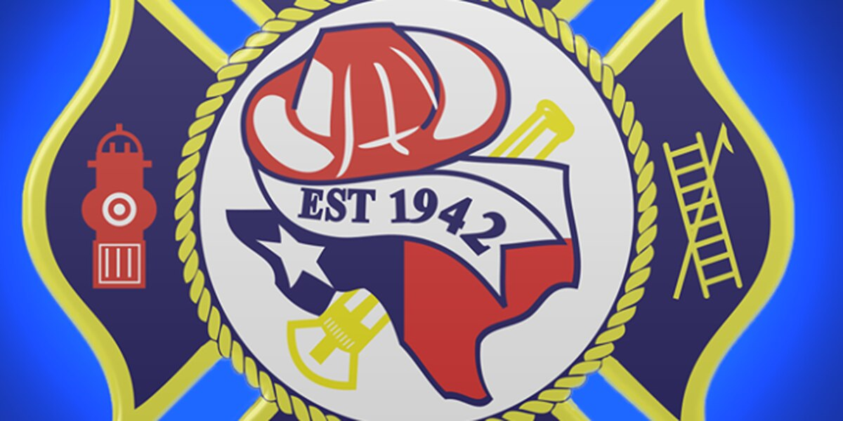 5 Texas firefighters fired for hazing rookie colleague
