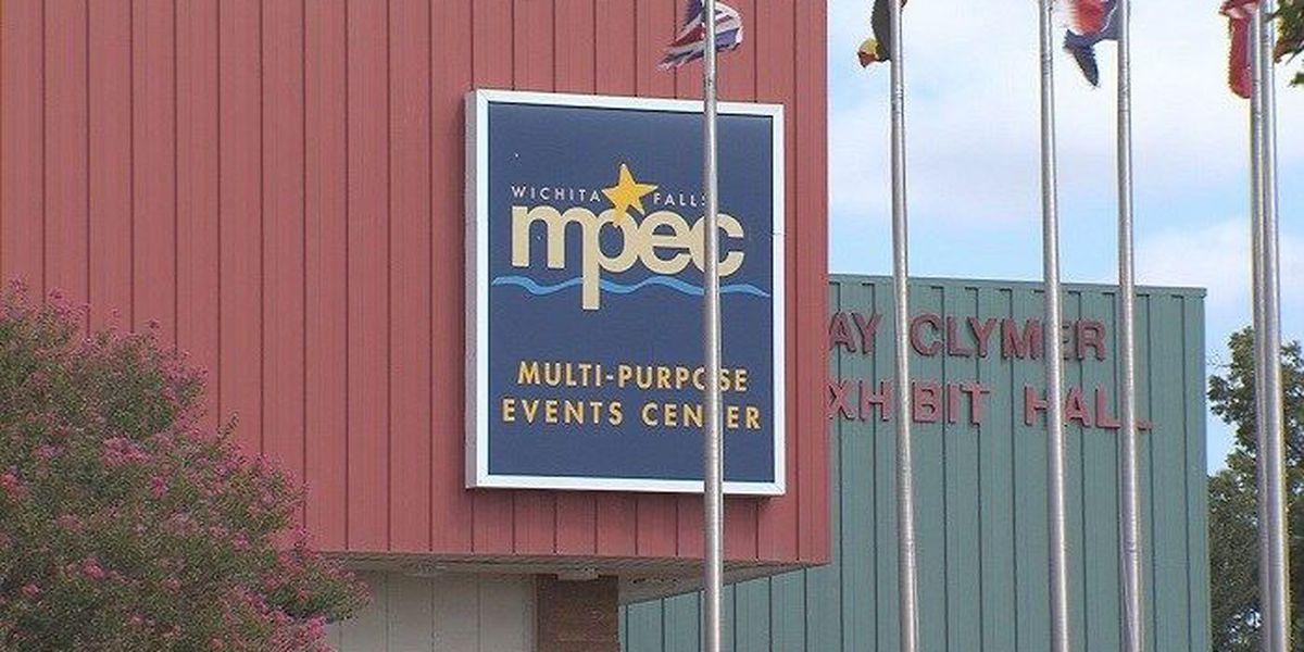 MPEC under new management