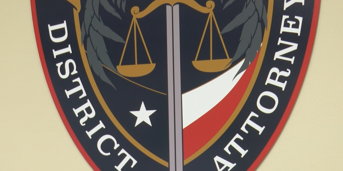 Wichita County DA wants changes made to bail recommendations