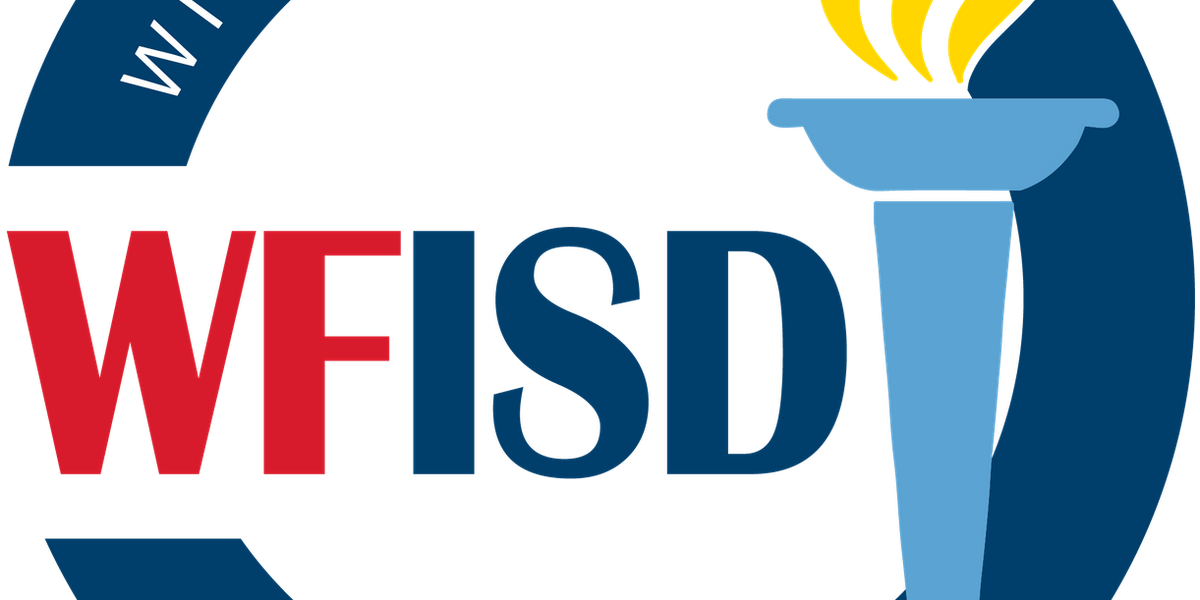 WFISD meal deliveries ending Thursday, pickups continuing through June 30