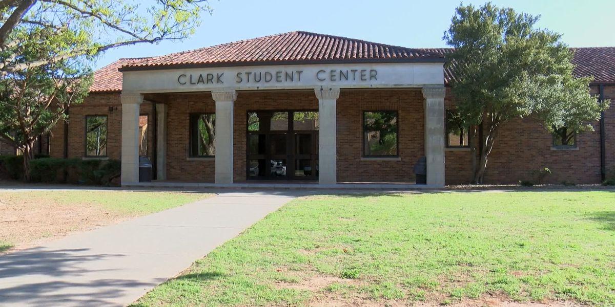 MSU Texas sees decline in enrollment