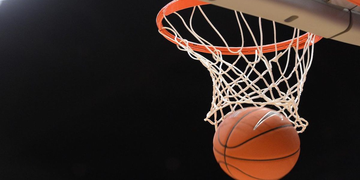 Semi-professional basketball team comes to WF