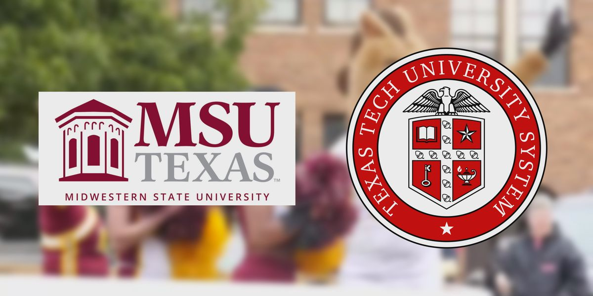 MSU Texas considering an invitation to become a member of the TTU System