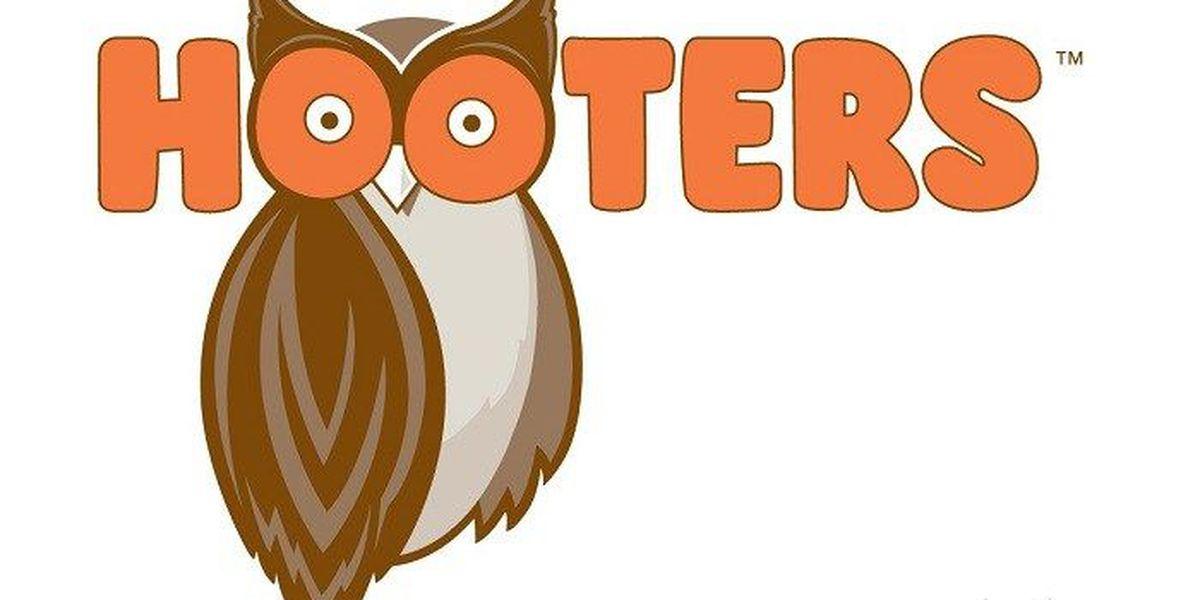 Hooters coming to Wichita Falls?