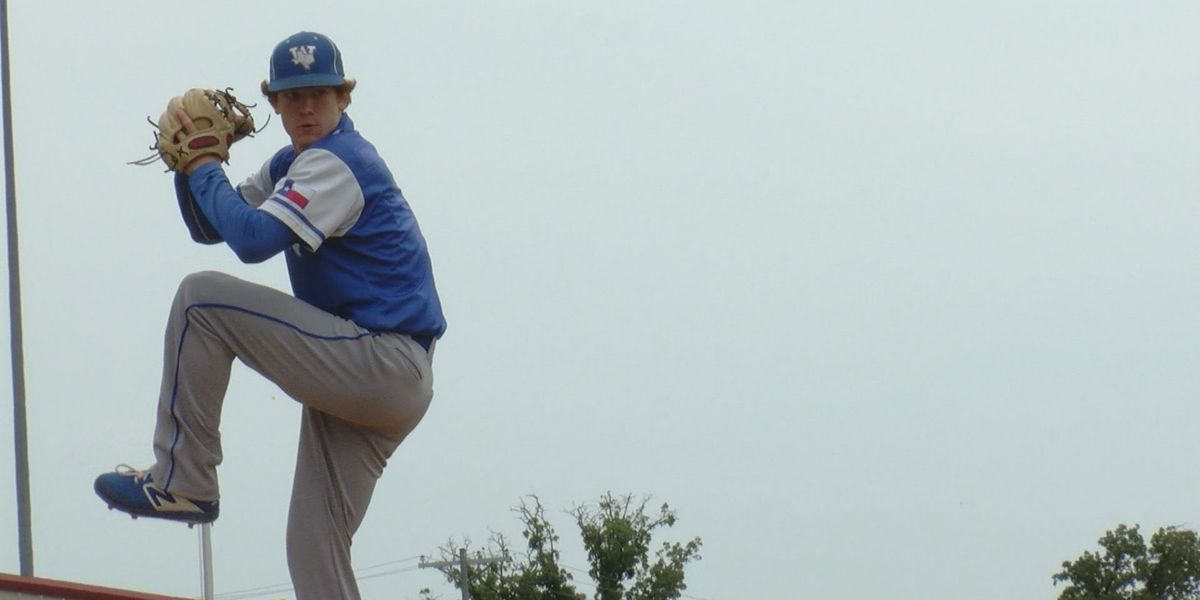 HS Baseball/Softball scoreboard: Reg. Quarters and Semis