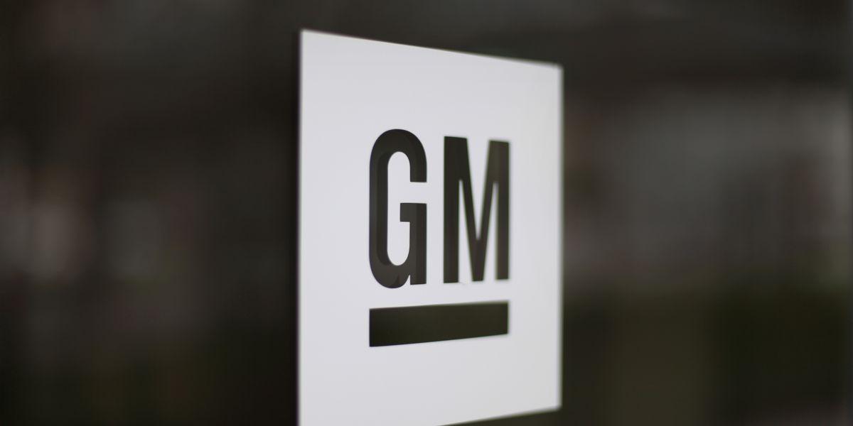 US tells GM to recall nearly 6 million trucks with Takata inflators