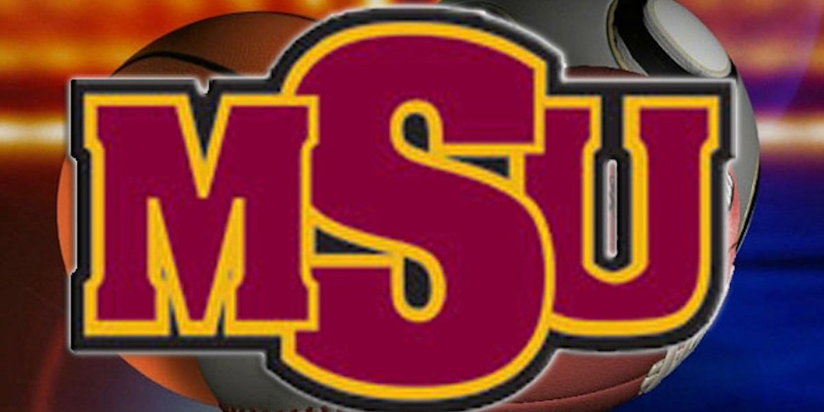 MSU Roundup: Soccer Rankings and Golf