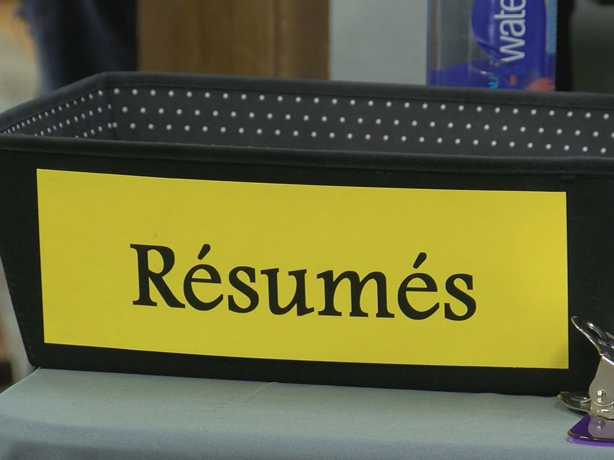 WFISD working to hire more teachers