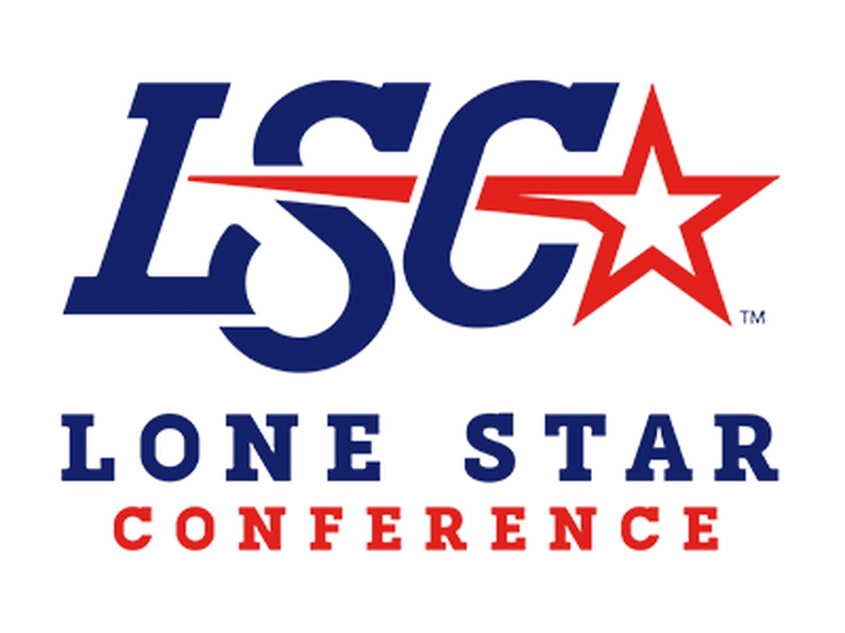 Lone Star Conference suspends all athletic competition amidst COVID-19 concerns