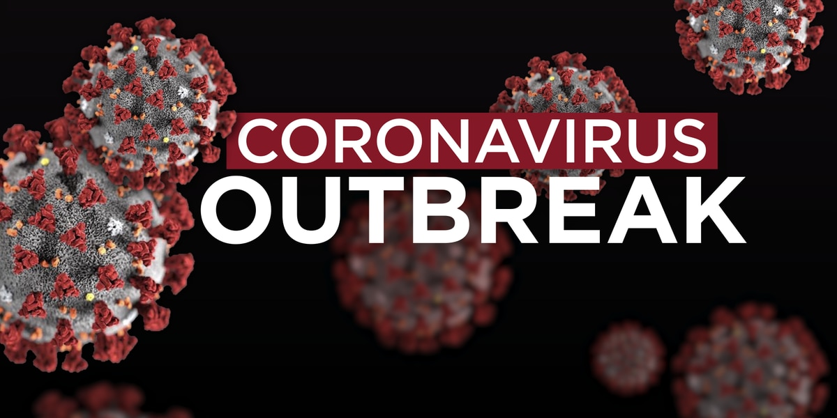 91 new COVID-19 cases reported in Montague County