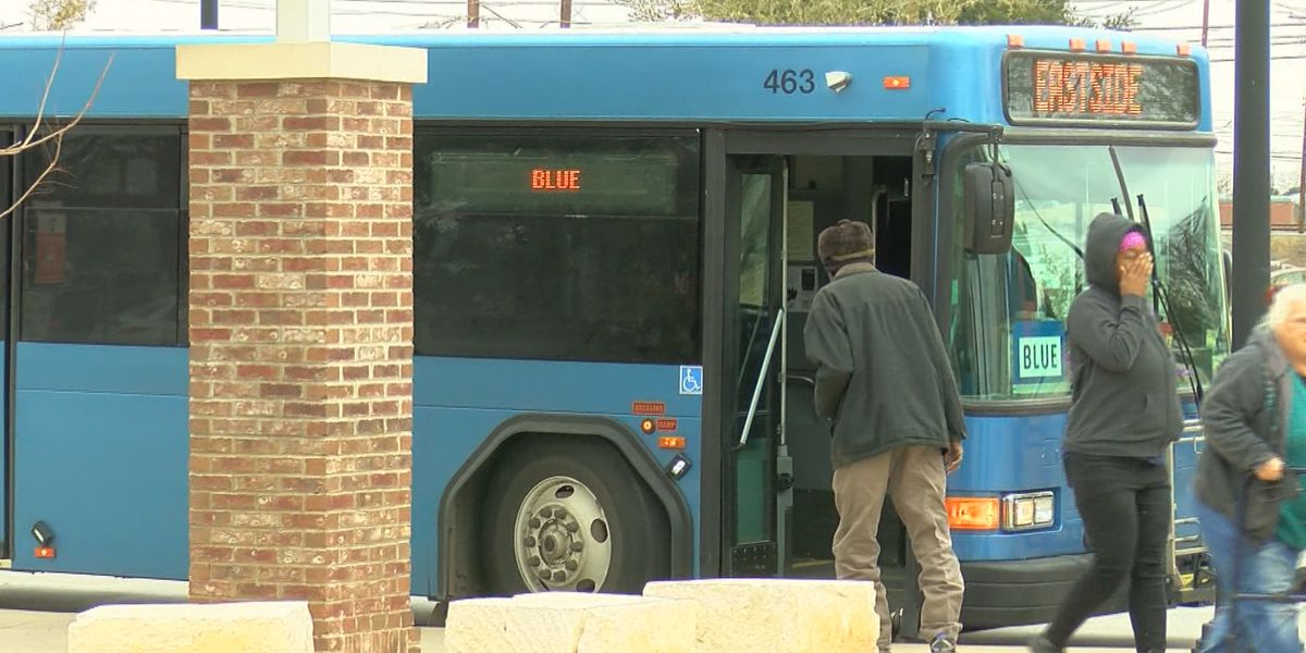 After-hours bus route will keep rolling