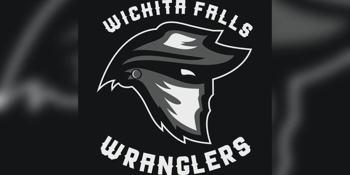 WF Semi-pro basketball team suspended, moving leagues