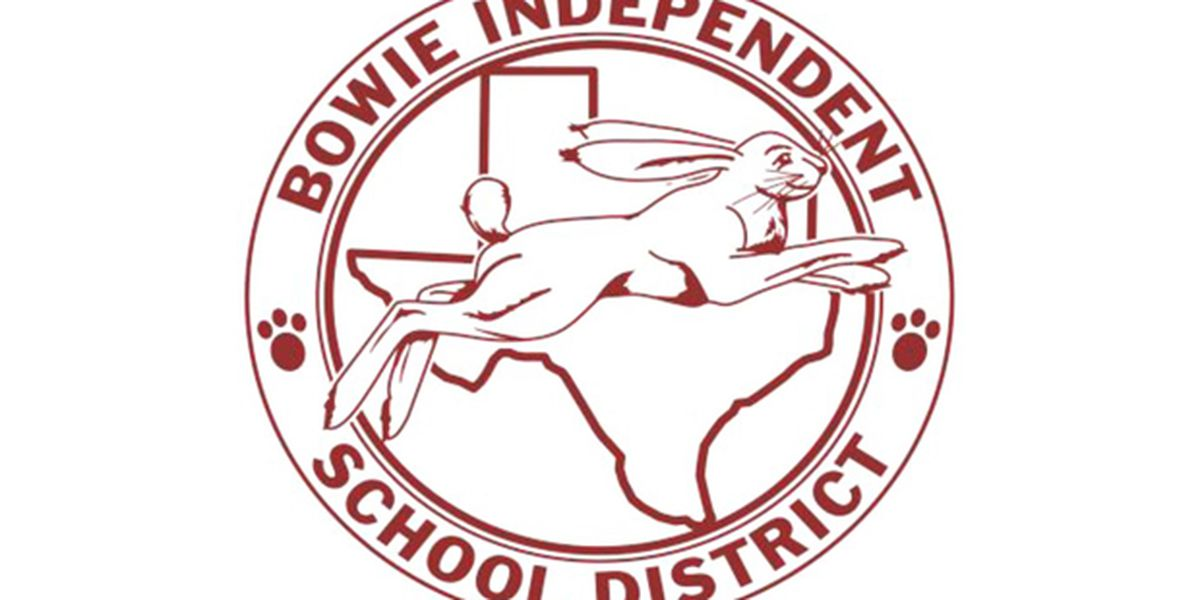 Bowie ISD to end remote learning