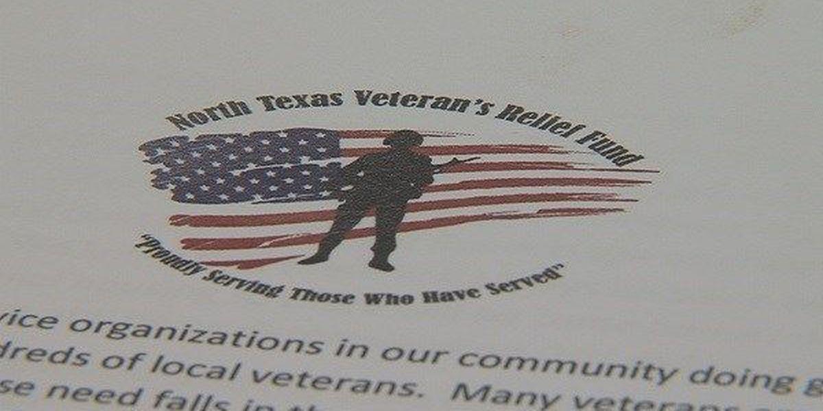 Heroes of Texoma: Village for Homeless Veterans