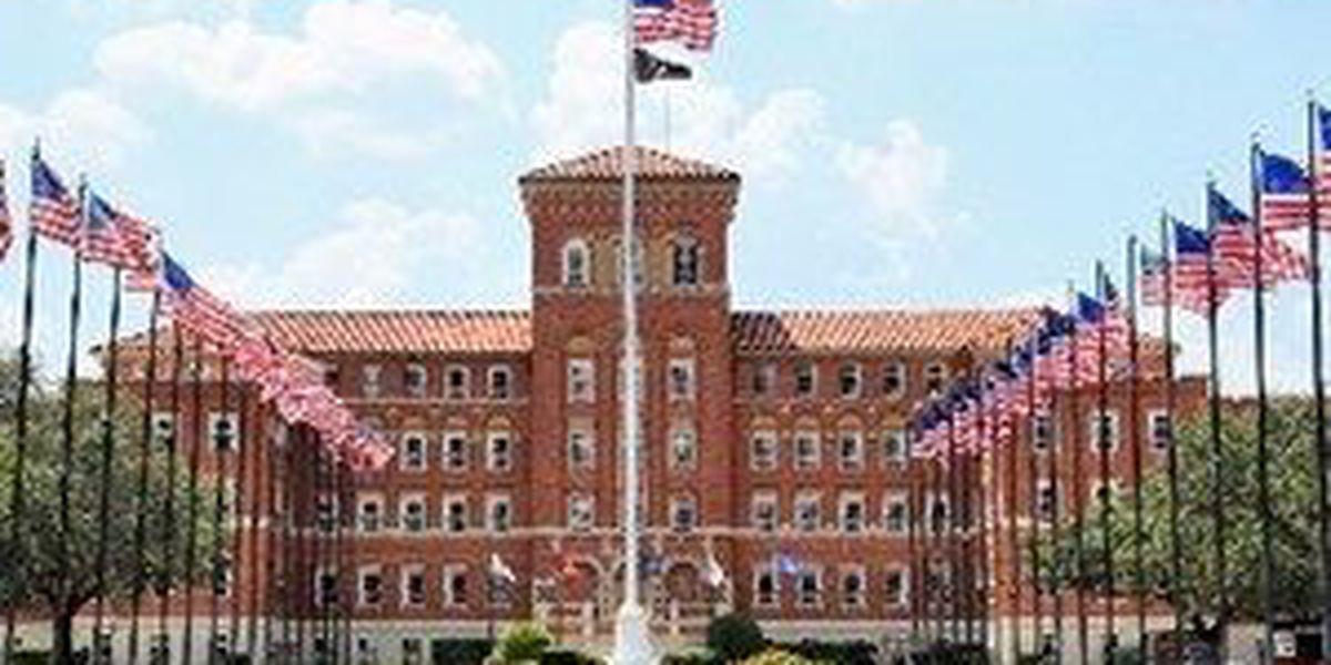 Texas veteran affairs office denies most Gulf War claims