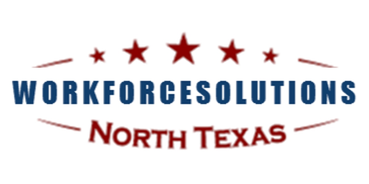 New jobs numbers for North Texas