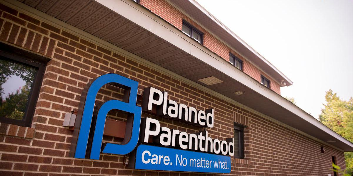 Decision to end Medicaid funding for Planned Parenthood put on hold again