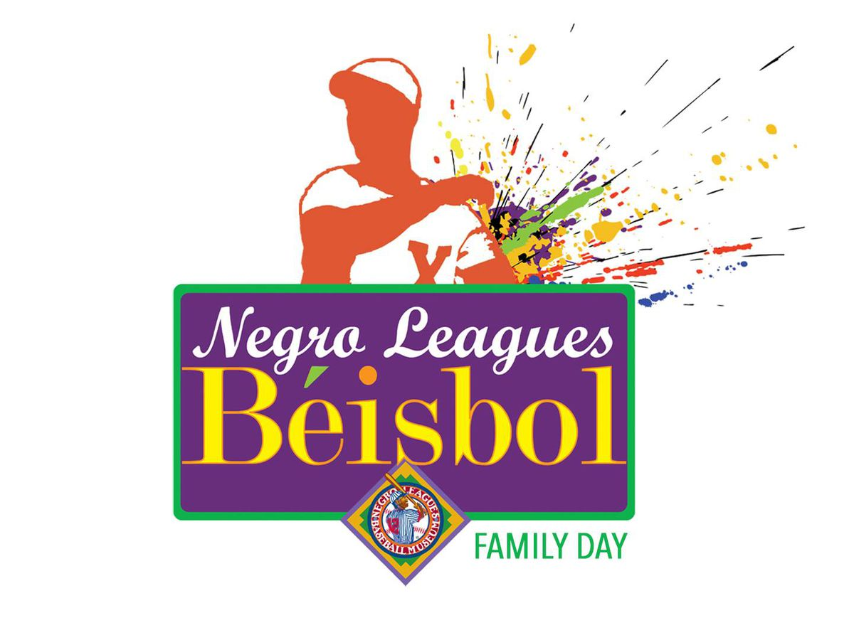 Museum of North Texas History hosts Negro Leagues Beisbol exhibit