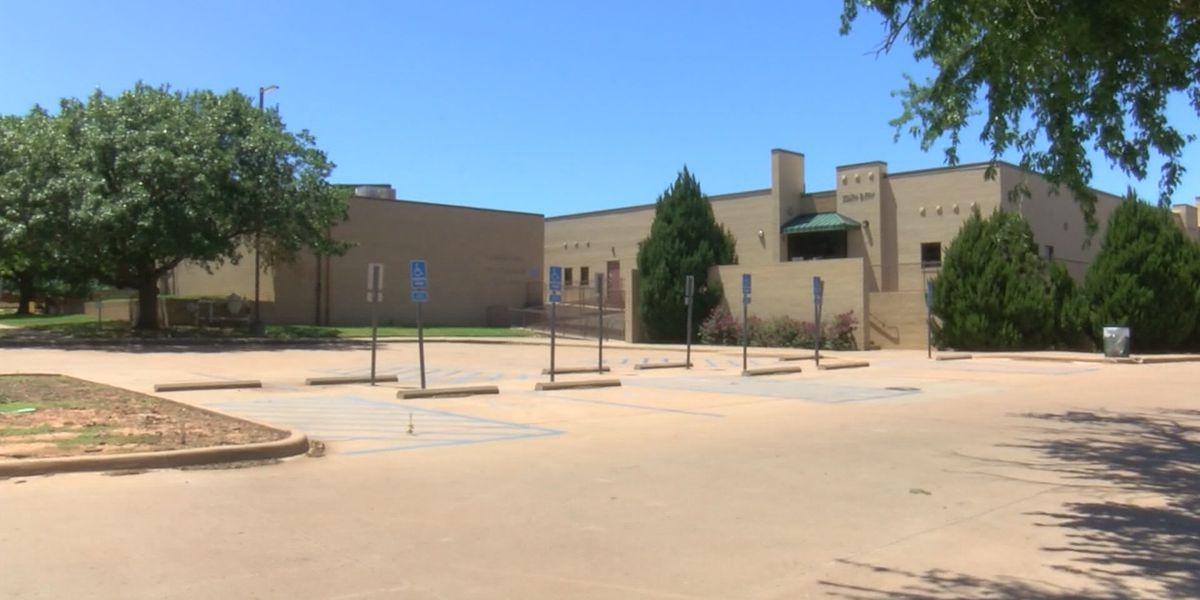 Wichita County Public Health District finalizes new quarantine procedures