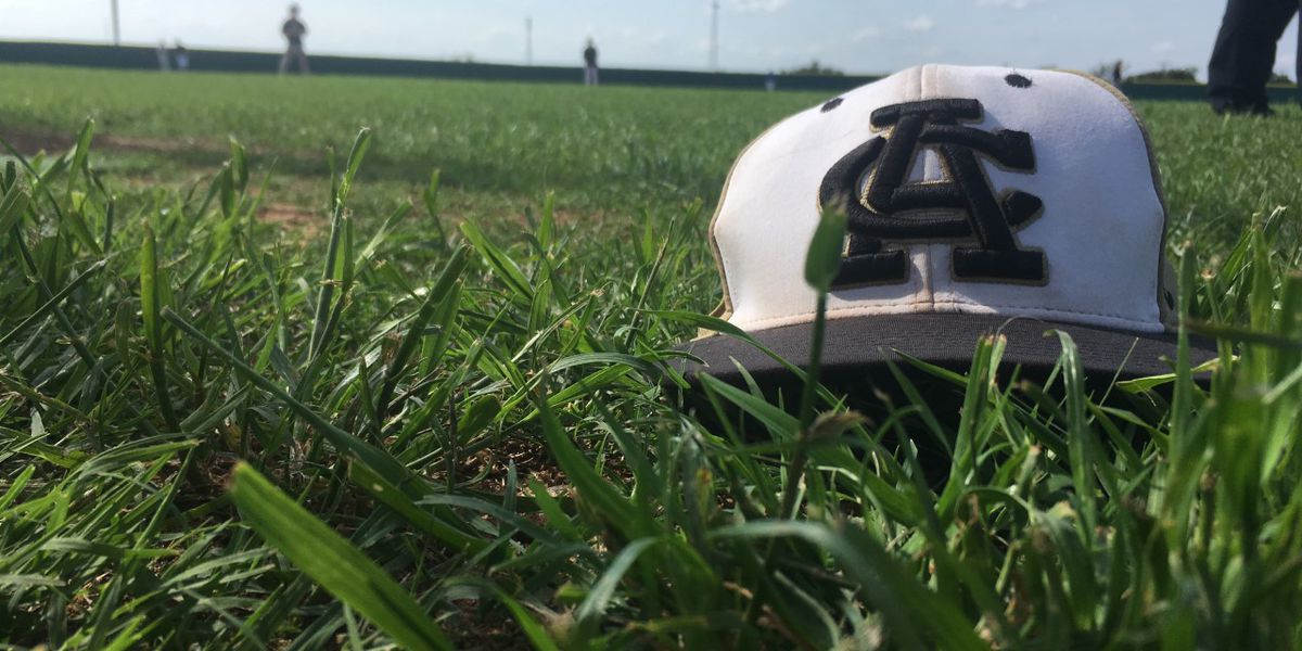 Red hot bats, experience carrying Archer City in playoffs