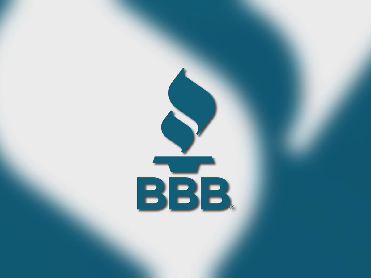 BBB Briefs: 'Secret Sister' gift exchange scam