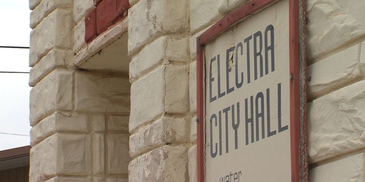 Electra will soon have a new city attorney