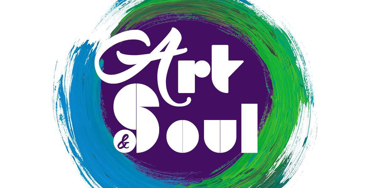 Art and Soul Festival brings an end to Art Walk season