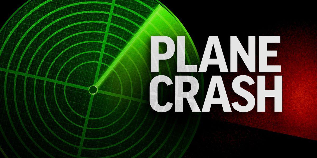 1 killed, 2 injured in plane crash at coastal Texas airfield