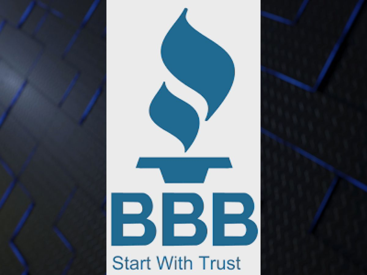 BBB Briefs: Digital calendar scams