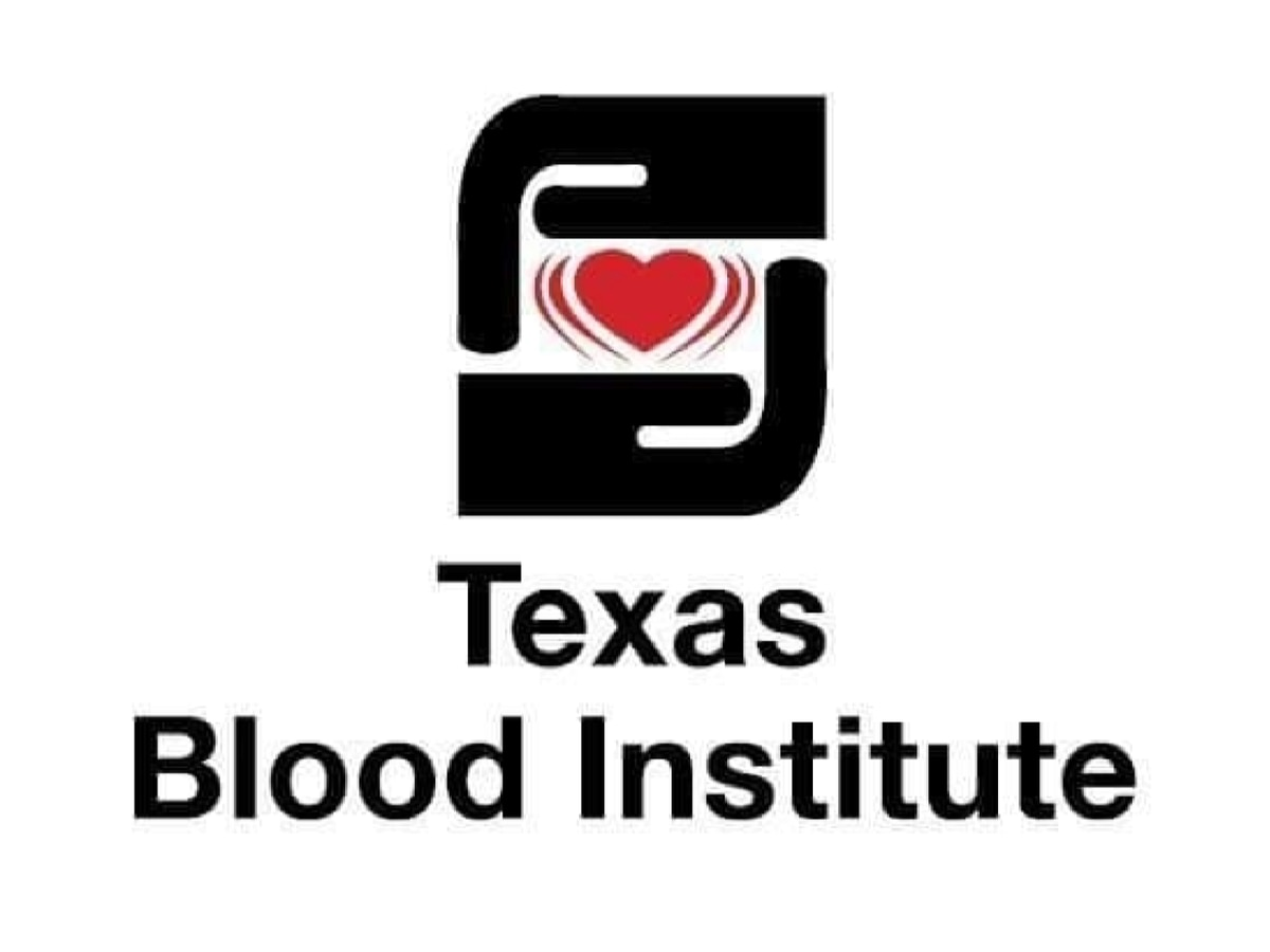 TBI hosting special Golden Ticket blood drive