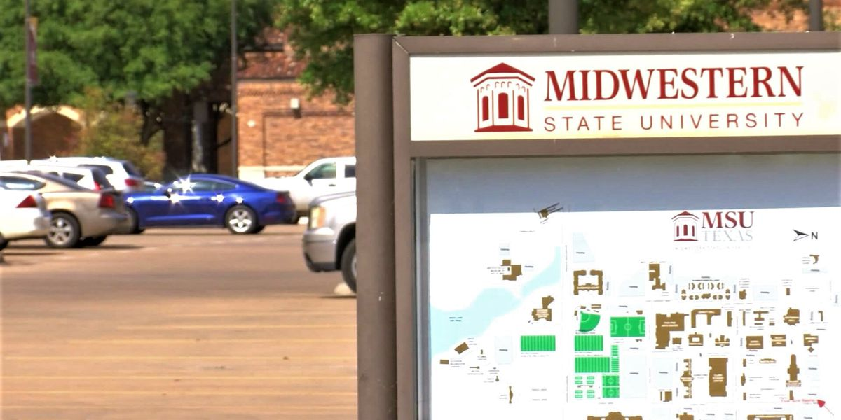MSU Texas receives $112,500 grant to help students pay for tuition