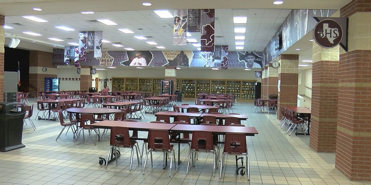 Bowie ISD approves $2.8m energy project