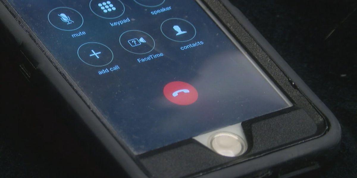 Fake caller ID bill passes Texas House