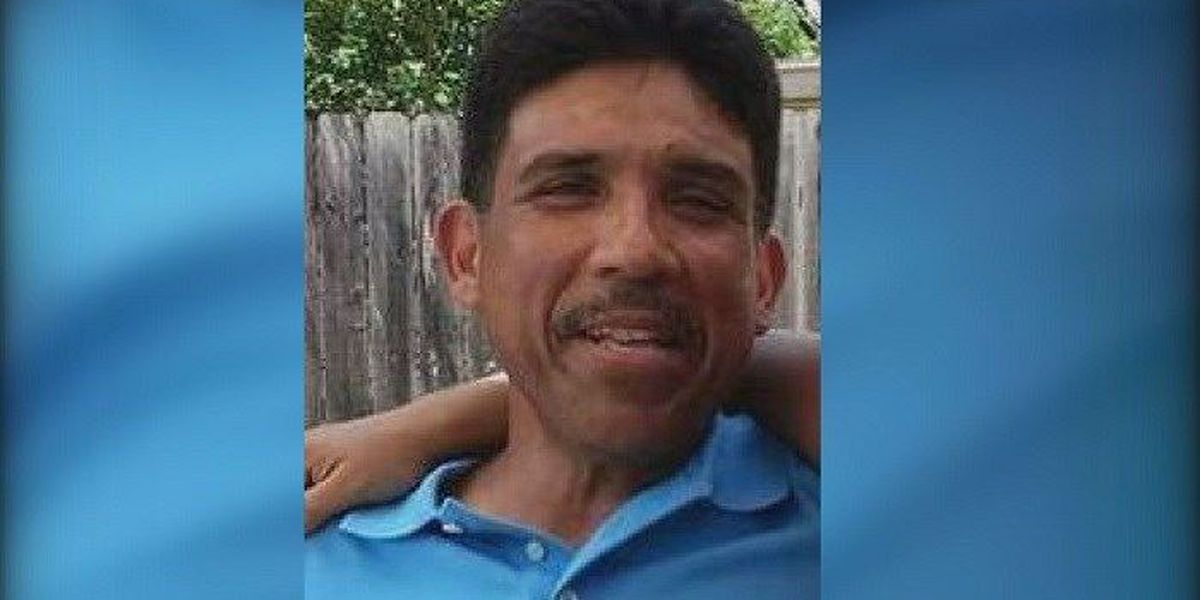 Name of man who died in crash on I-44 Friday released
